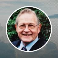 William F Duffy  2017