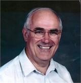 William Joseph Bill McCallum  28 Oct 2017