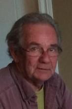 Yves Beaudry  août 19 1948  décembre 14 2017