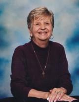 Yvette Cecile Beland Dupuis  March 30 1934  December 27 2017 (age 83)