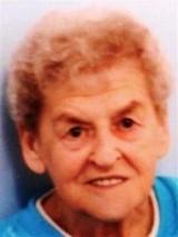 Yvette Gelinas  1935  2017 (82 ans)