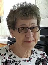 Yvette Plourde  19422017