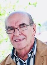 Yvon Hebert  janvier 26 1936  décembre 25 2017