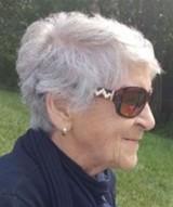Yvonne BeauregardRichard  1938  2017 (79 ans)
