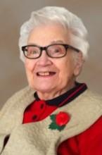 Zdzislawa Solecka  (1922  2017)