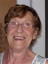 enedine Houde Côte  1927  2017 (90 ans)